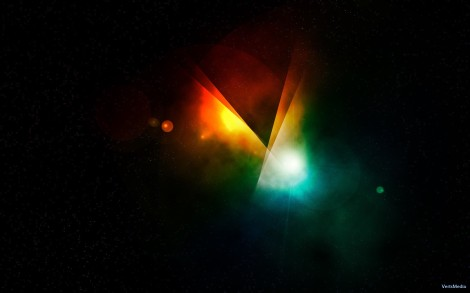 abstract-rainbows-space-art-hd-wallpapers